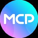 MCPstudio(AR创作工具)
