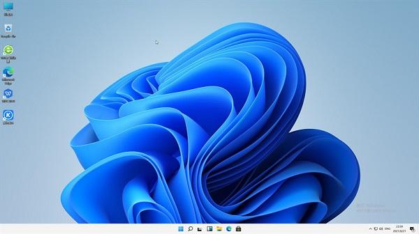windows11电脑屏幕倒过来了怎么办(4)