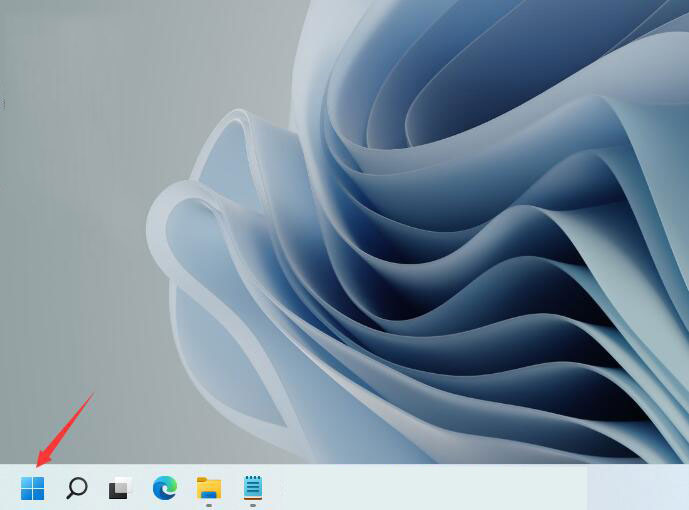 windows11电脑屏幕倒过来了怎么办(1)