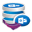 Softaken Outlook PST Extractor(PST提取工具)