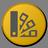 Cyotek Palette Editor(调色板编辑器)