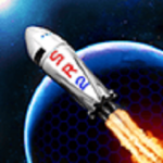 简单的火箭2汉化版