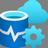 Azure Data Studio(跨平台数据库工具)