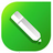 CorelDraw Graphics Suite 2021(图形设计工具)