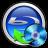 AnyMP4 Blu-ray Copy Platinum(视频刻录软件)