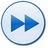 MP3 Speed Changer(音频变速软件)