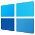 windows11中文语言包