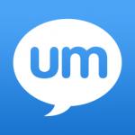 UMGrid云办公协同平台