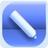 CorelDRAW Standard(图形设计制作软件)