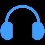 soso music(音乐平台整合神器)