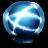 Net Viewer(网络监控软件)
