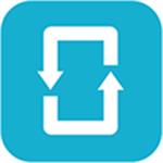 Enigma Recovery Professional 4(IOS数据恢复软件)