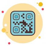 QrCodeScanner扫描