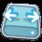 IM-Magic Partition Resizer(硬盘分区工具)