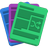 PDF Arranger(PDF文件处理工具)