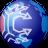 EiskaltDC++(文件共享软件)