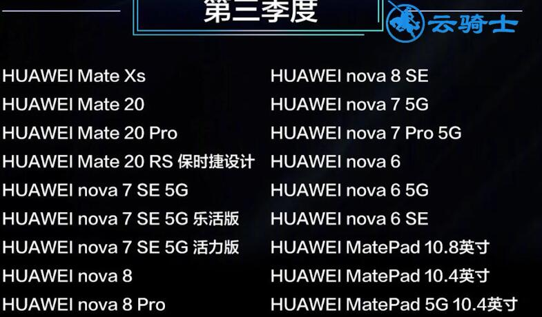 vivo手机能升级鸿蒙系统吗(2)