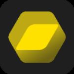 NX Studio(尼康图像处理软件)