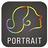 WidsMob Portrait(人像美颜注册送28元满五十可提现)
