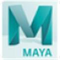 Maya ZooTools