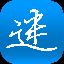 迷你TXT小说阅读器(Juisreader)