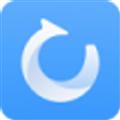Glarysoft File Recovery(文件恢复工具)