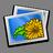 图像校正及背景漂白工具(PictureCleaner)
