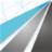 CSS Civil Site Design(道路设计软件)