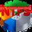 RS NTFS Recovery(NTFS恢复软件)