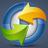 Leawo iTransfer(数据传输软件)