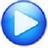 Free MOV Player(MOV格式播放器)