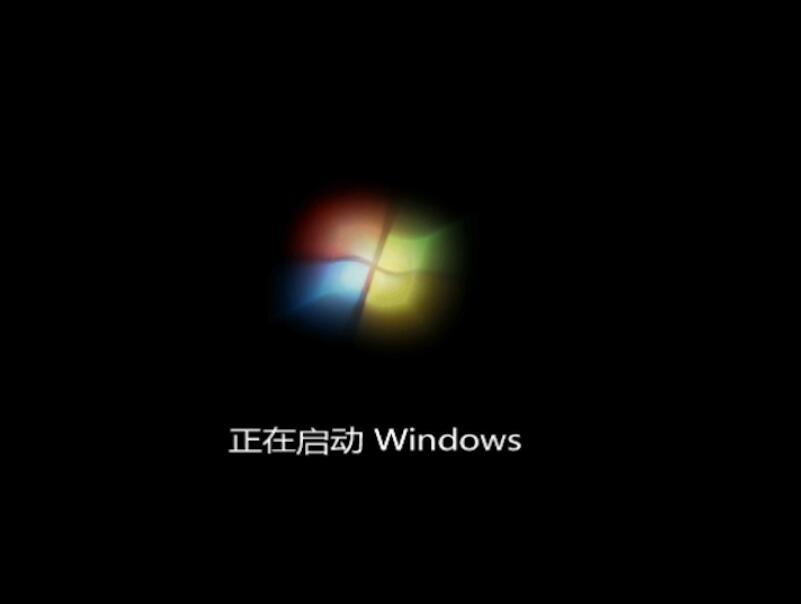 云骑士一键重装win7系统教程(12)