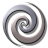 Sketsa SVG Editor(矢量图制作工具)