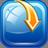IconCool Studio Pro(图标编辑工具)