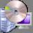 UninstallView(程序卸载工具)