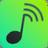 DRmare Music Converter(音乐转换工具)