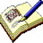 通用写字楼出租管理软件