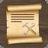 Japplis Toolbox(文本转换工具)