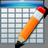 CSV Editor Pro(CSV文件处理软件)