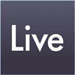 Ableton Live Suite 10(音乐制作软件)