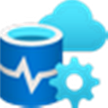 Azure Data Studio(跨平台数据管理工具)