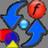 GIF to AVI SWF Converter(图片格式转换工具)
