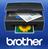 兄弟HL-L2300D打印机驱动