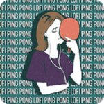 罗菲乒乓球歌曲全解锁