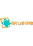 DAN☆SING(二次元视频制作软件)