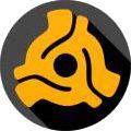 PCDJ DEX(DJ混音软件)