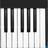 ORCA PAD64软件编辑器
