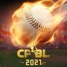 CPBL职业棒球