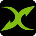 Reallusion 3DXchange(动画编修工具)