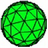 gpd2swf(文件转换工具)